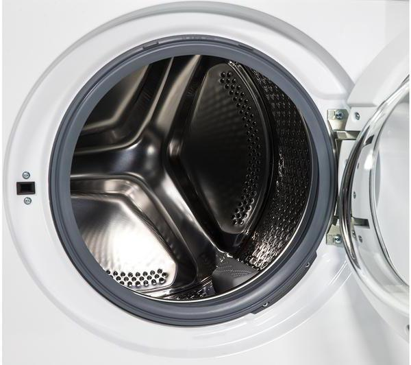 lavatrice Indesit IWSB 5085