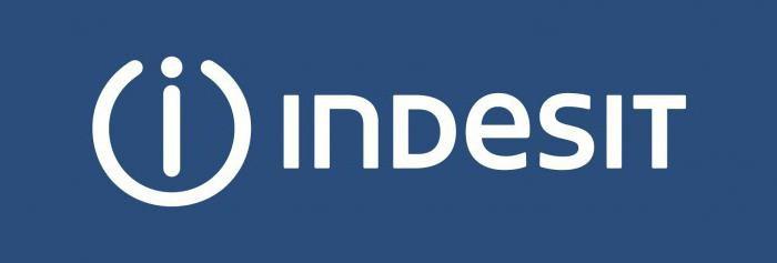 Lavatrice Indesit IWSB 5085 recensioni
