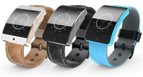 orologio Apple iwatch