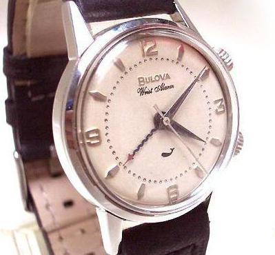 часовник на китката