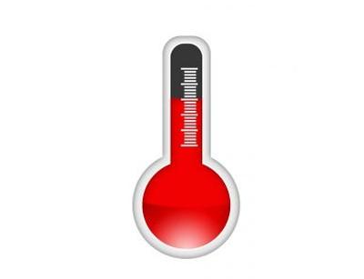 come scoprire la temperatura della CPU