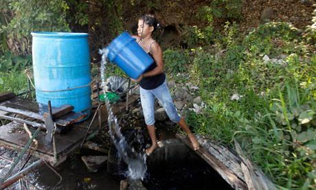 obračun poreza na vodu