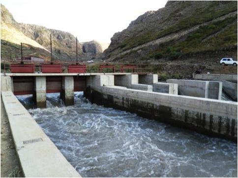 porez na vodu podliježe oporezivanju