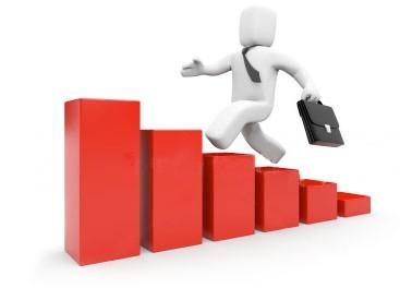 indicatori di performance aziendali