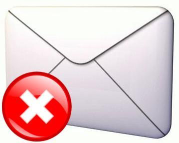 programma di posta windows 7