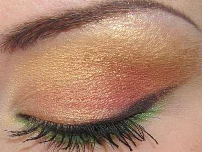 matita per eyeliner