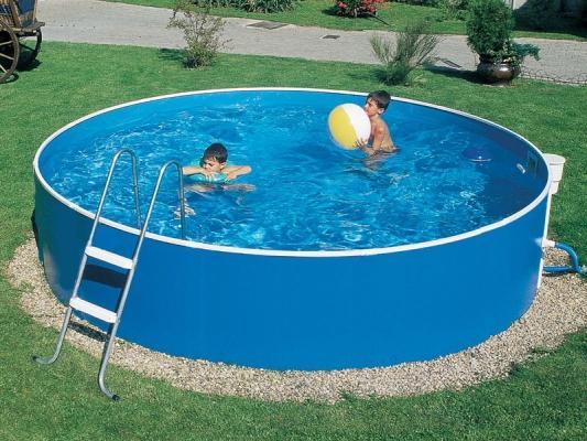 Cornice per piscina Intex
