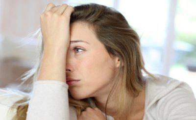 debolezza e sonnolenza