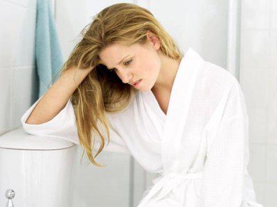 слабост мучнина поспаност