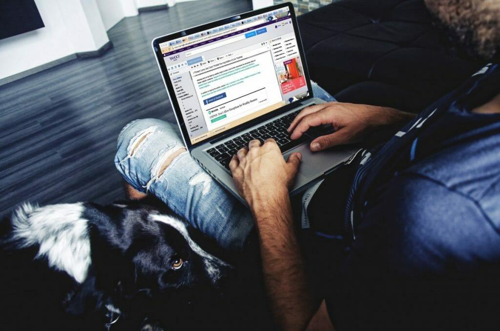 Preglednici trebaju surfati internetom