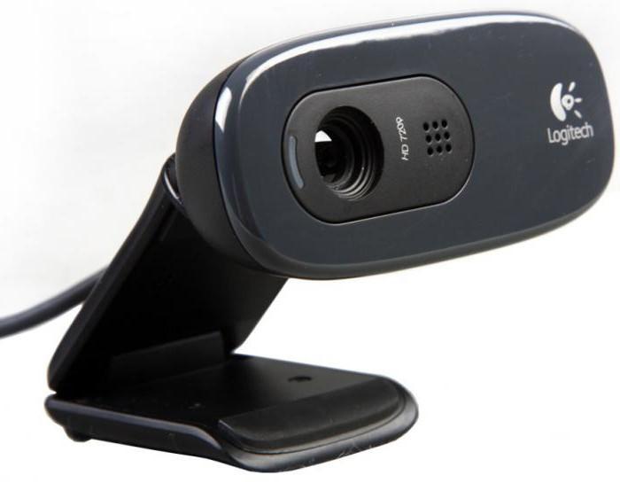 Webová kamera nudí veľký korisť biele BBW porno
