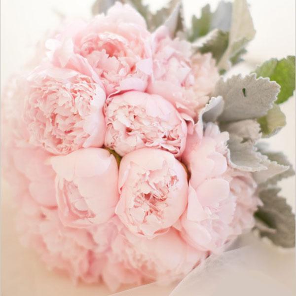 come fare un bouquet da sposa