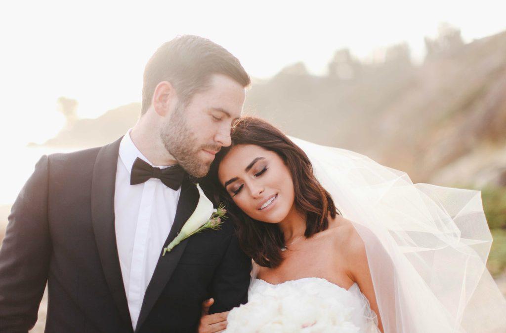 vrijednost datuma vjenčanja