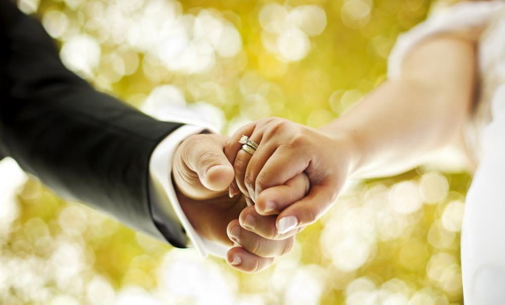 izračunajte datum vjenčanja