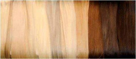 tavolozza tattile color wella