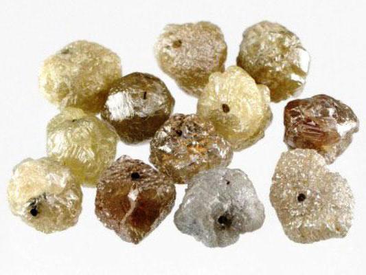 pietra di diamante