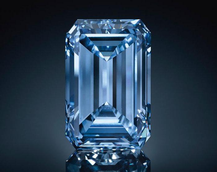 pietra preziosa di diamanti