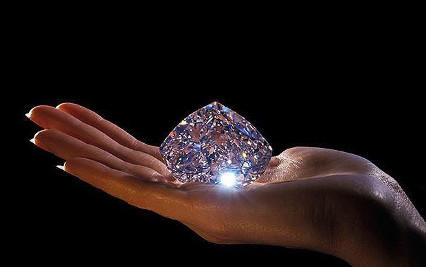 diamante e diamante