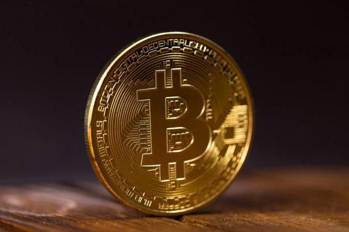 mineraria bitcoin spiegato per i manichini