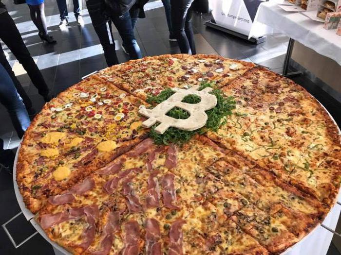 crypto ca mercato bitcoin profit app legit