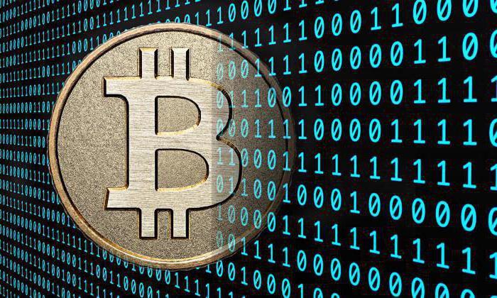 bitcoin armeria collegato)