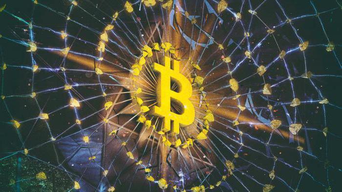 criptovalute consumo energia open source di trading bot bitcoin