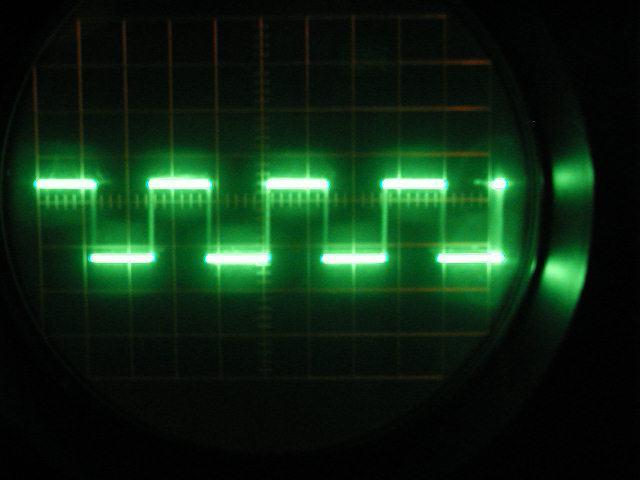 elektromagnetski valovi
