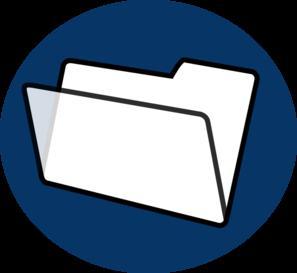 file system per unità flash