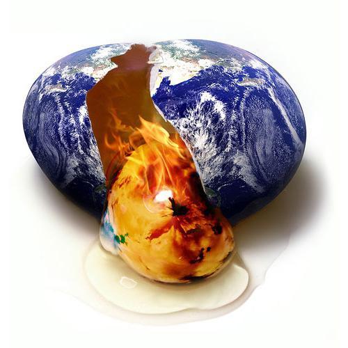 problemi globali