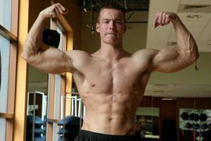 cosa sono i peptidi nel bodybuilding