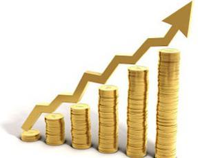 investimento diretto e di portafoglio