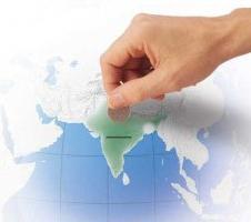 investimento di portafoglio estero