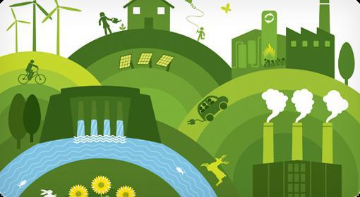 resursa i faktora proizvodnje