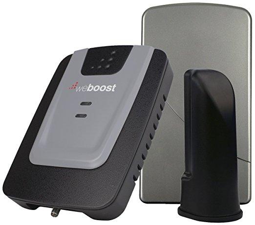 Pojačivač signala za modem