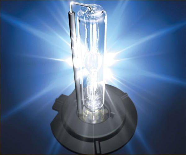 Quali sono le buone lampadine H4
