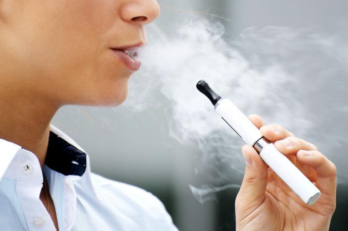 koji daje najbolje pušenje