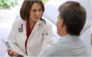 leczenie miażdżycy naczyń mózgowych