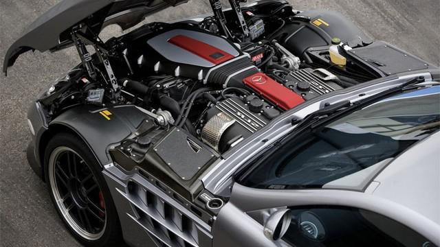 toplinski motor