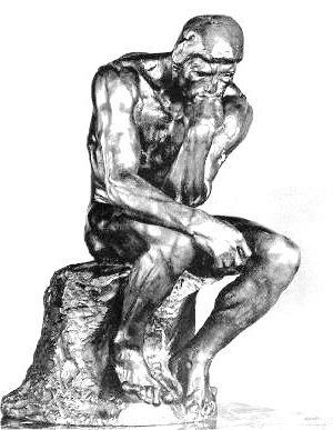 glavni problemi socijalne filozofije