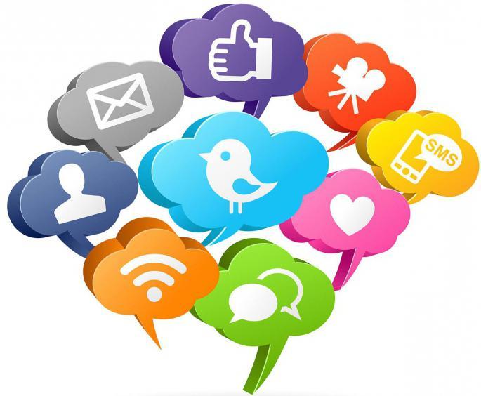 pro e contro della comunicazione online
