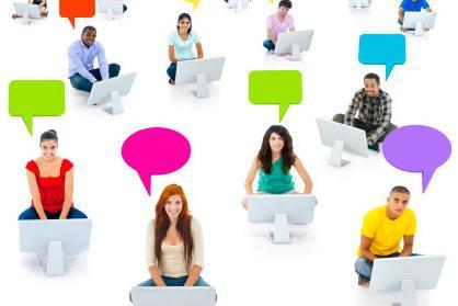 Internet e adolescenti
