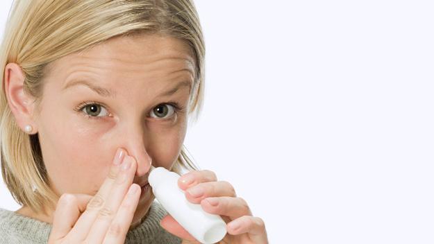 dioksidina med nosečnostjo