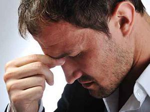 vzroki sinusitisa