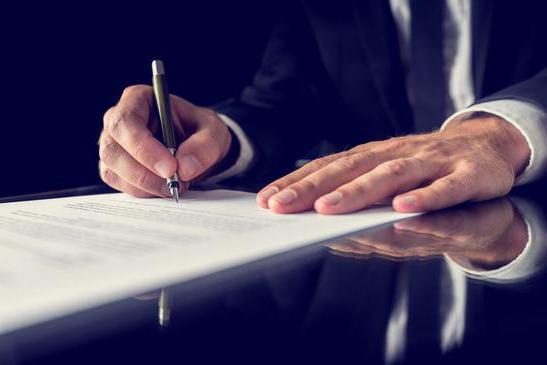 dokumenti o nasljeđivanju za javnog bilježnika