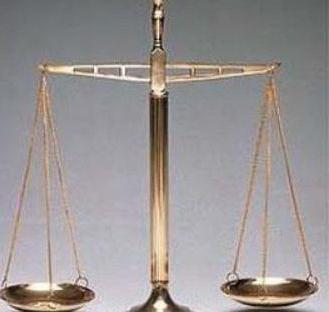 zakonski nasljedni dokumenti