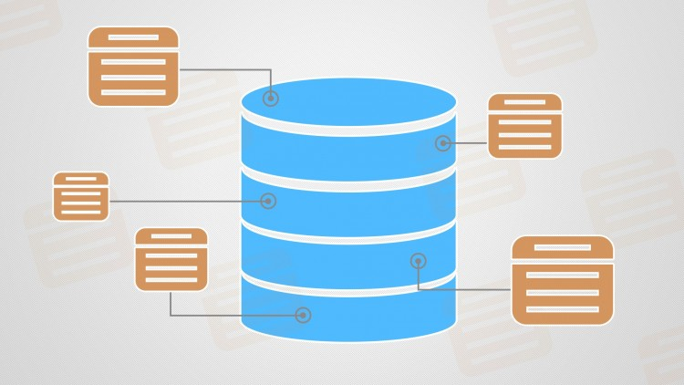 Query dal database