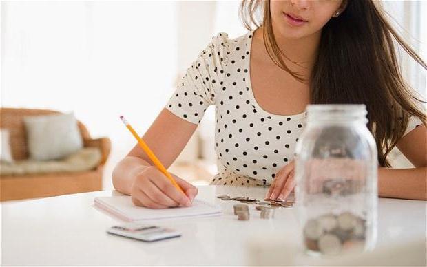načinov za varčevanje doma