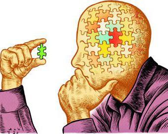 логически тип мислене
