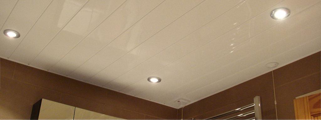 vrste stropov v apartmaju