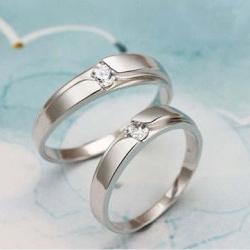 cosa regalare un matrimonio d'argento agli amici